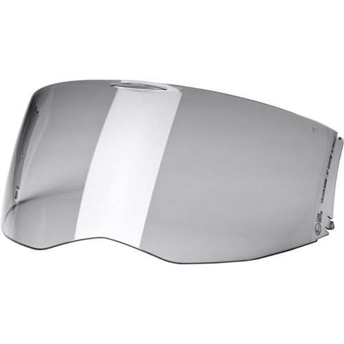 Shark Evoline Light Tint Anti-fog Visor